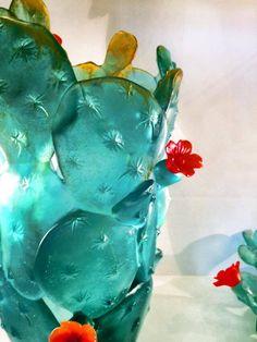 collection-cactus-daum-cristal