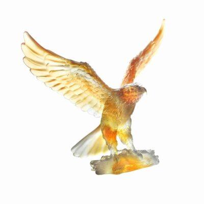 aigle-daum