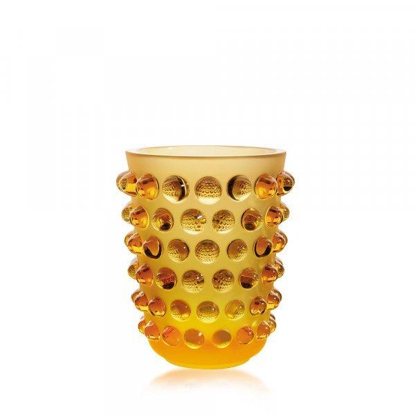 Ambre-vase-mossi-Lalique