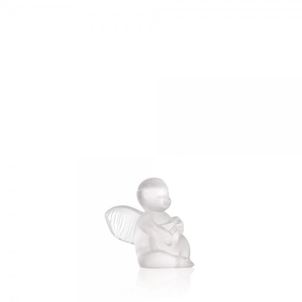 angelot-mandoline-lalique