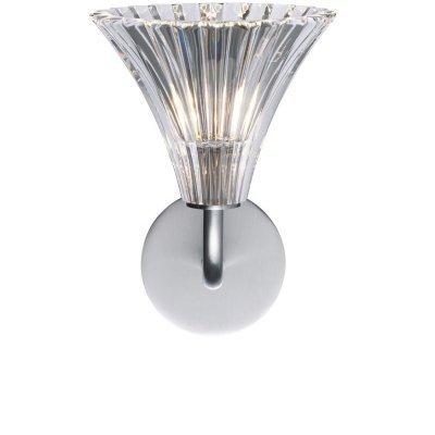 Applique-tulipe-cristal-Baccarat