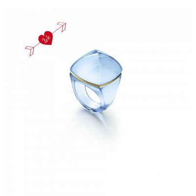 Bague-pop-cabochon-Baccarat