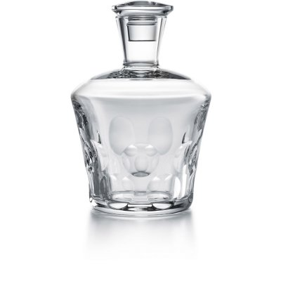 Beluga-whisky-decanter-cristal-Baccarat