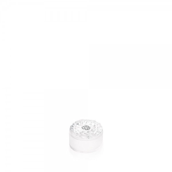 boite-dahlia-lalique
