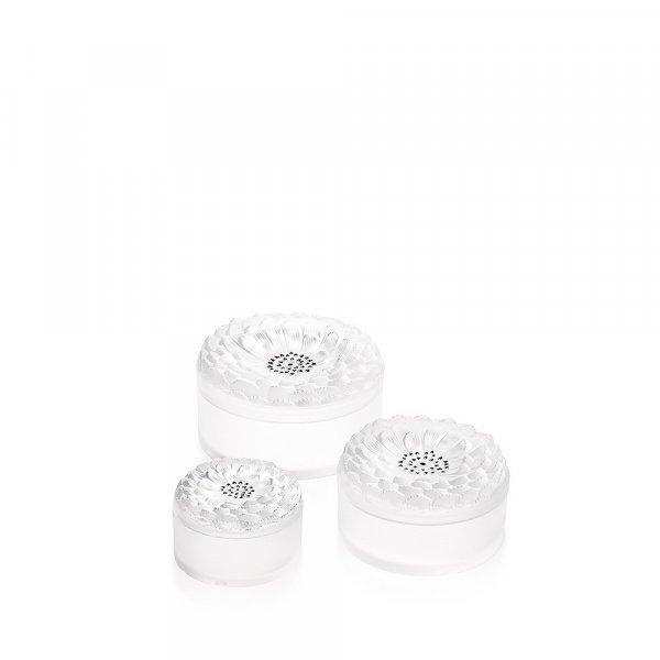 Boite-dahlia-cristal-Lalique