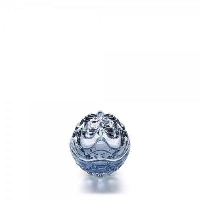 boite-vibration-lalique