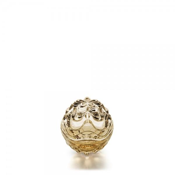 boite-vibration-or-lalique