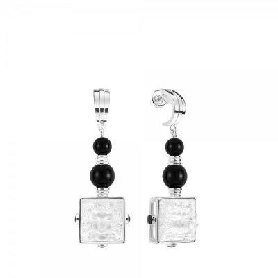 boucles-oreilles-arethuse-lalique-argent