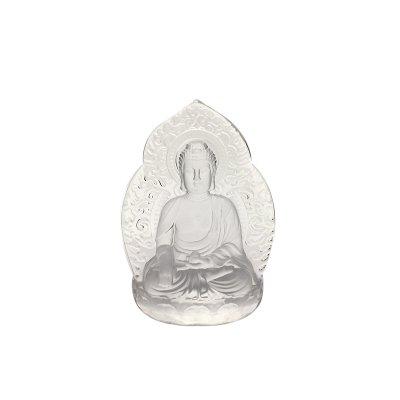 Boudhha-cristal-satine