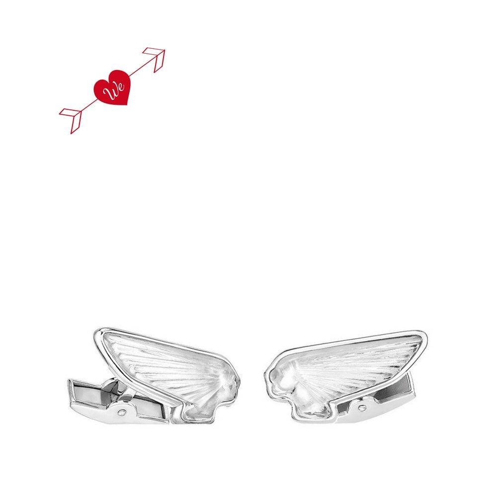 Boutons-de-manchettes-victoire-Lalique