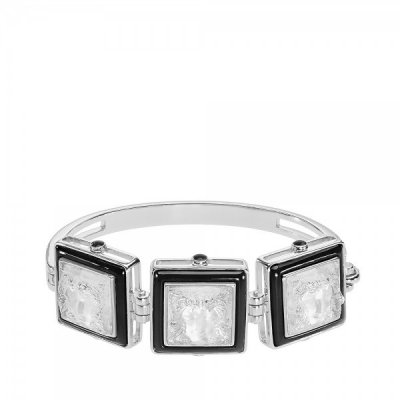 bracelet-arethuse-lalique-argent