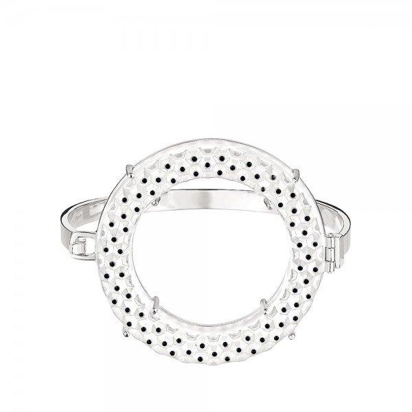 bracelet-cactus-lalique