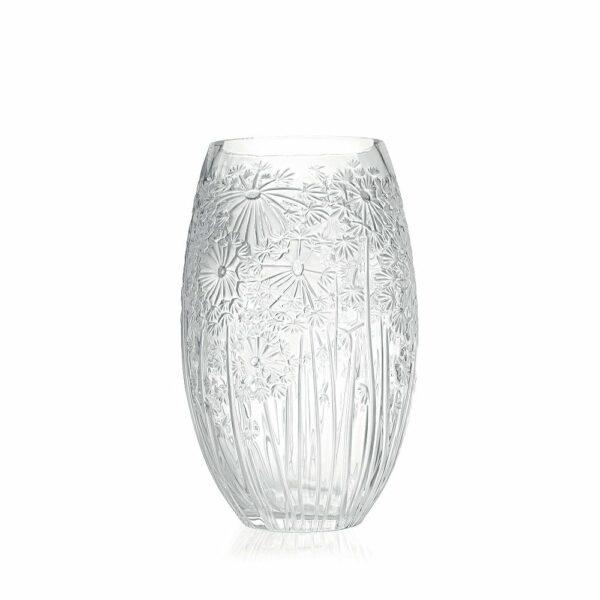 Bucolique-vase-Lalique