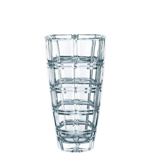 Vase-Quantum-25-cristal