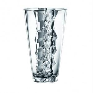 Vase-Ice-28-cristal-nachtmann