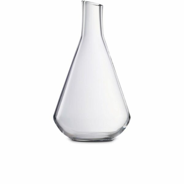 Chateau-Baccarat-carafe