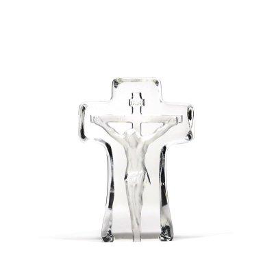 Christ-verre-cristal