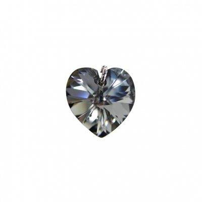 Coeur-cristal-gris