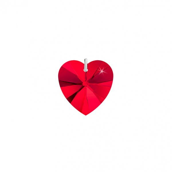 Coeur-cristal-rouge