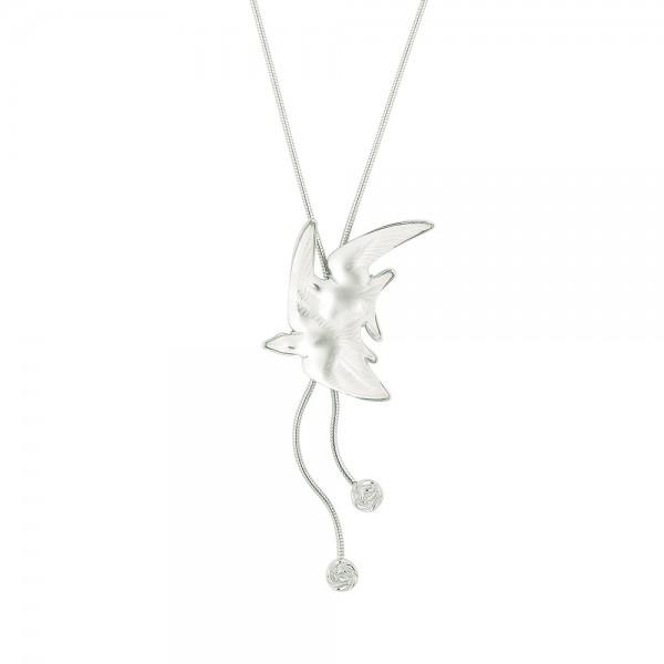 collier-hirondelles-lalique
