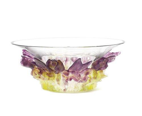 coupe-iris-cristal-daum