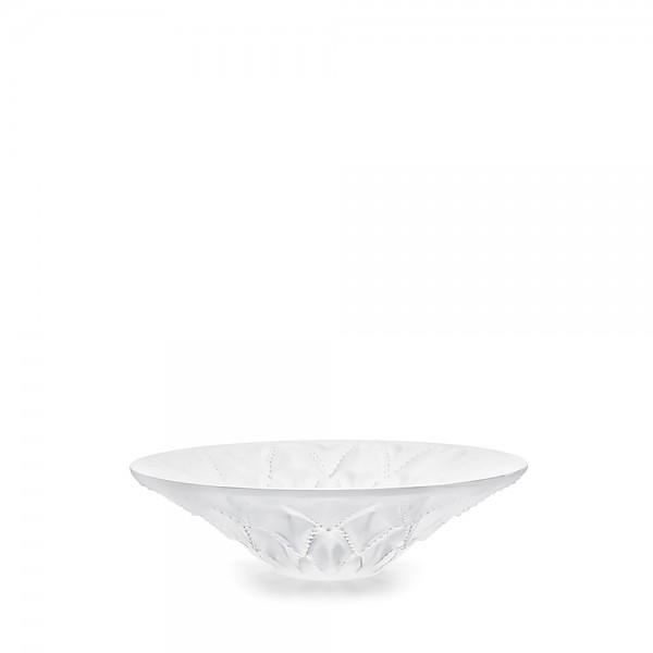 coupe-languedoc-mm-lalique