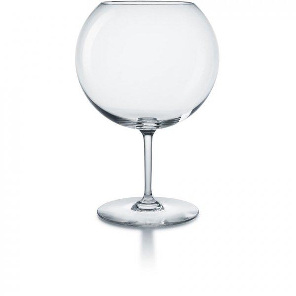 Degustation-romanee-conti-verre-Baccarat