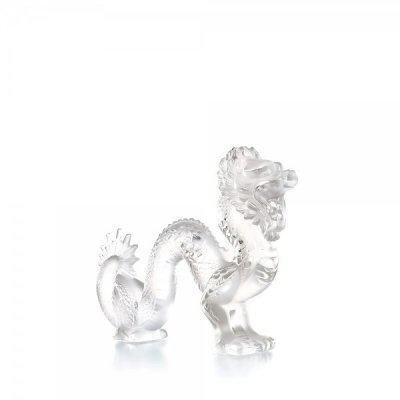 dragon-cristal-lalique-gm
