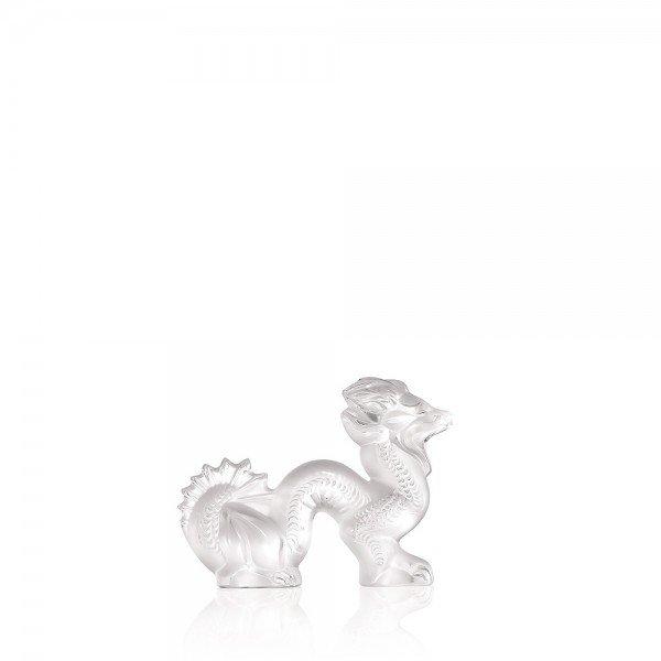 dragon-pm-lalique