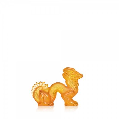 dragon-pm-ambre-lalique