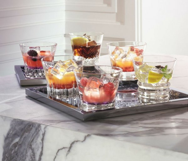 Everyday-kit-cocktail-baccarat