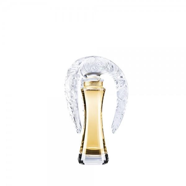 flacon-parfum-lalique-2012