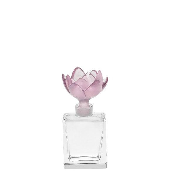 flacon-parfum-lotus-daum
