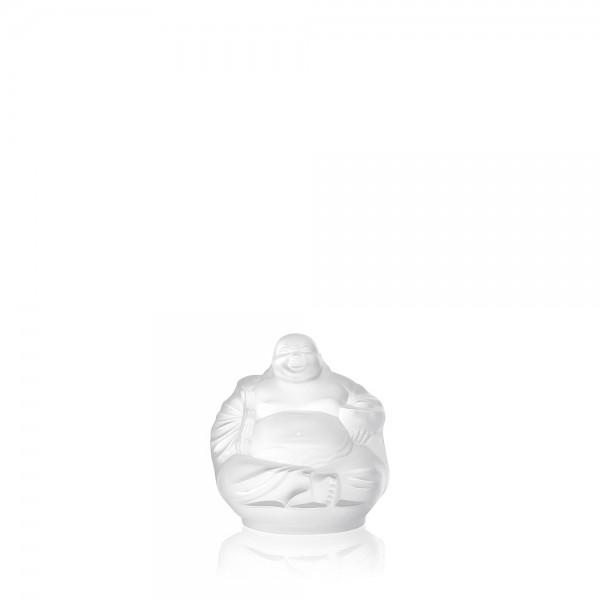 happy-bouddha-cristal-lalique