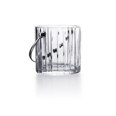 Harmonie-seau-glace-cristal-Baccarat