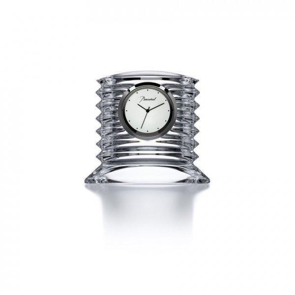 Lalande-pendulette-cristal-baccarat