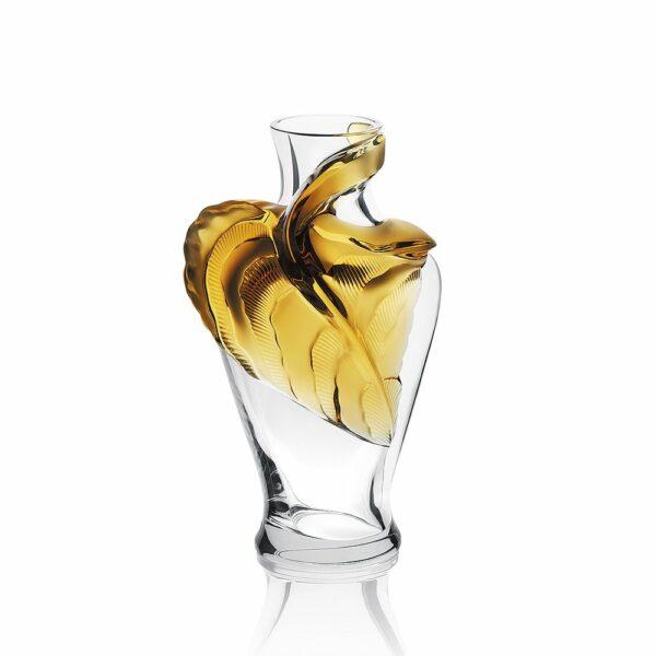 Lalique-Tanega-vase
