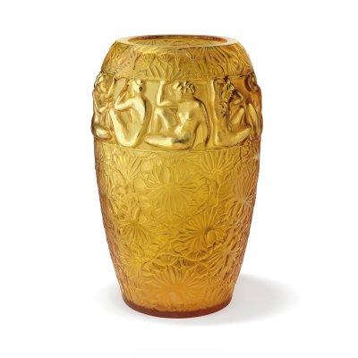Lalique-angelique-vase