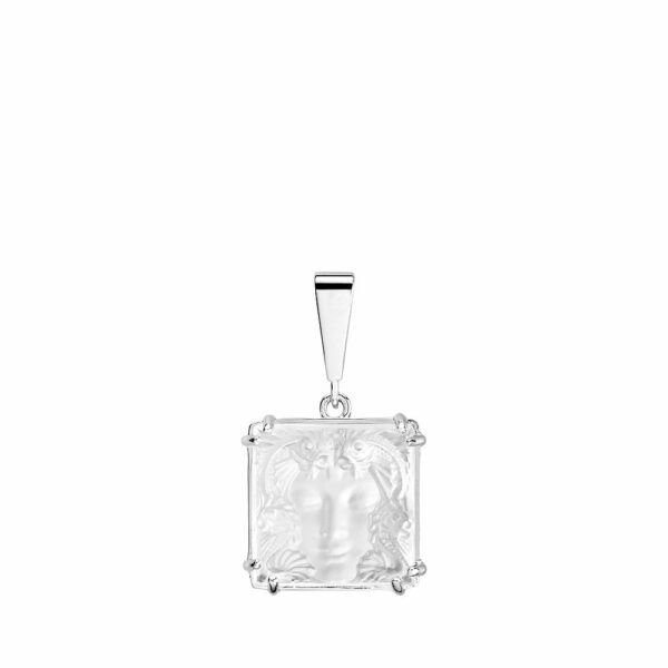Lalique-arethuse-pendant