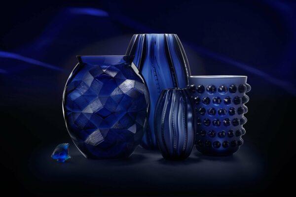 Lalique-bleu