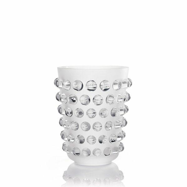 Lalique-mossi-vase