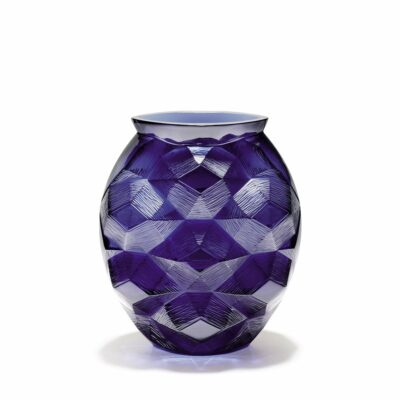 Lalique-tortue-vase