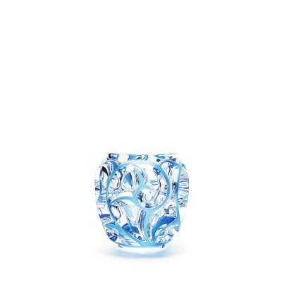 Lalique-tourbillons-small-vase