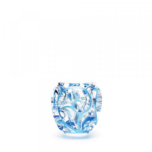 Lalique-tourbillons-small-vase