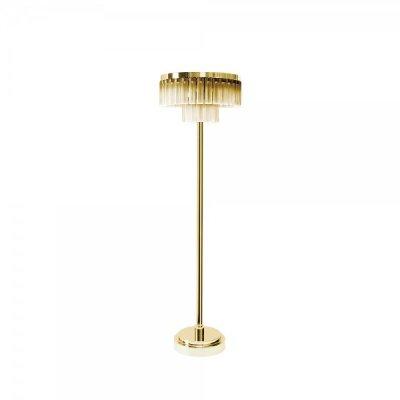 lampadaire-orgue-lalique