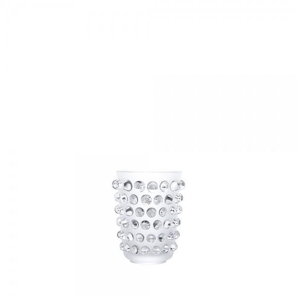 lampe-mossi-lalique