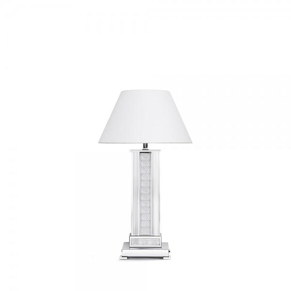 lampe-raisins-lalique