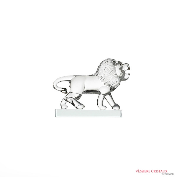 Lion-cristal-clair