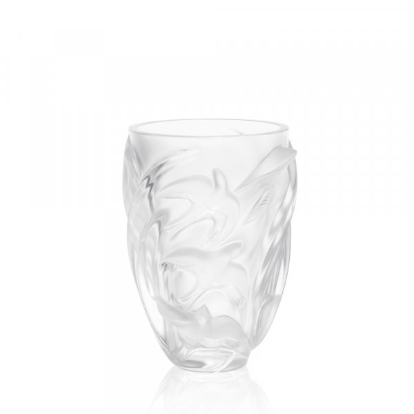 Martinets-vase-Lalique