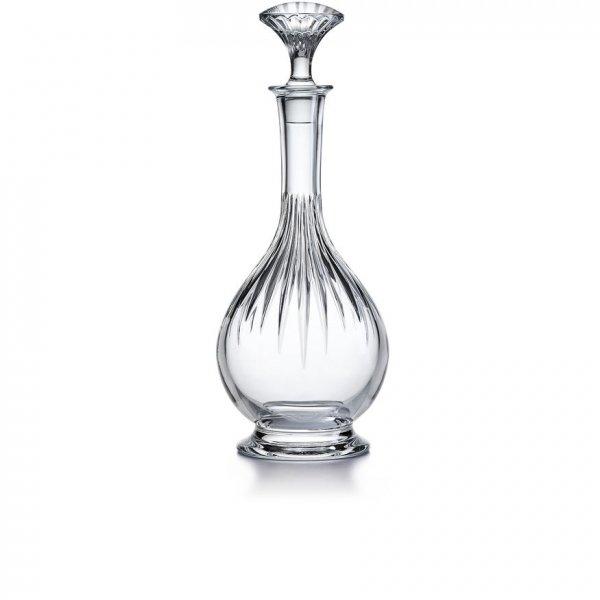 Massena-carafe-cristal-Baccarat